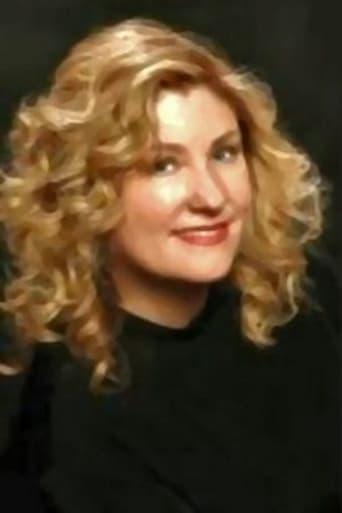 Robin Jill Bernheim