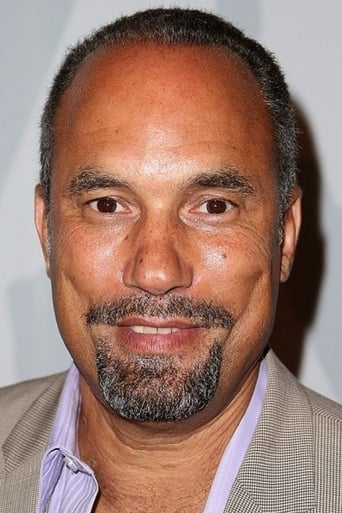 Image of Roger Guenveur Smith