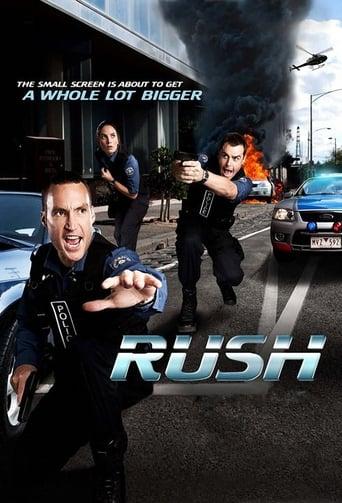 Capitulos de: Rush
