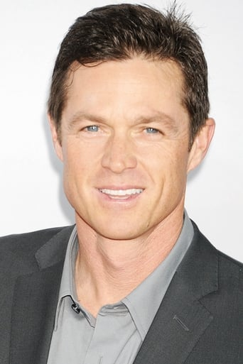 Image of Eric Close