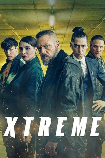 Watch Xtreme Online Free in HD