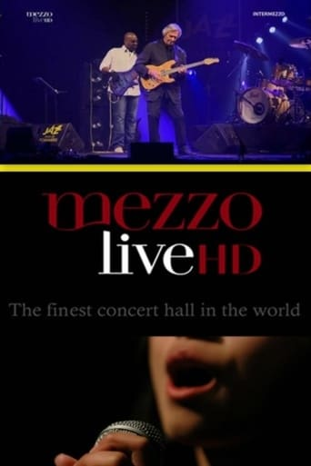 Poster of VA - Jazz Intermezzo Vol.2