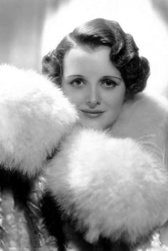 Image of Mary Astor