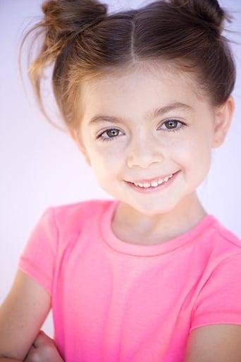 Image of Olivia Jellen