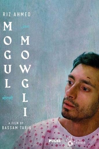 Poster Mogul Mowgli