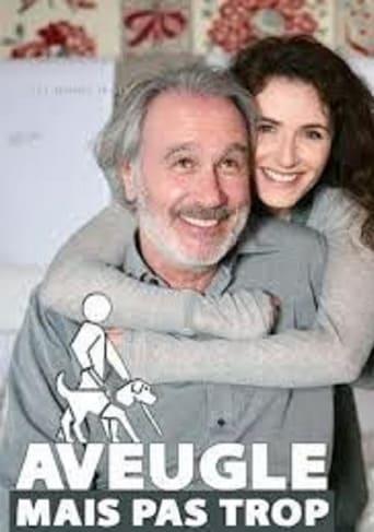 Poster of Aveugle mais pas trop