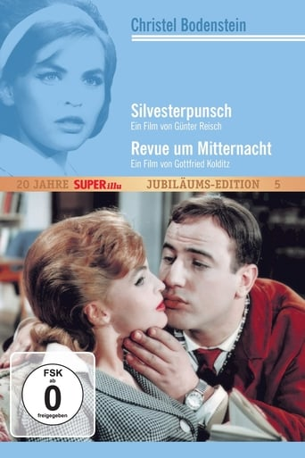 Watch Revue um Mitternacht Free Movie Online