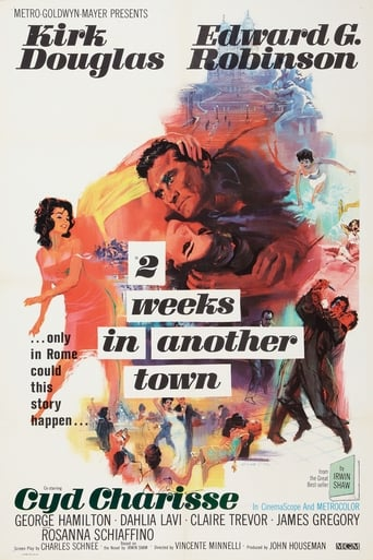 'Two Weeks in Another Town (1962)