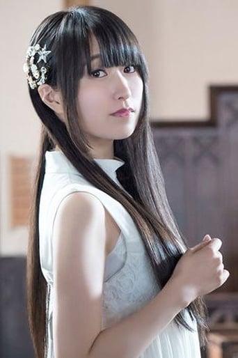 Image of Rie Murakawa