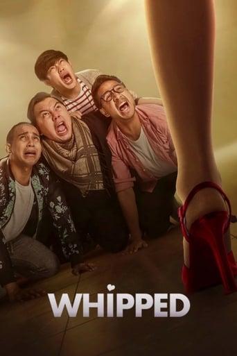 AA do Amor - Poster