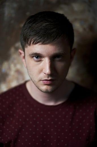 Image of Ben Drew