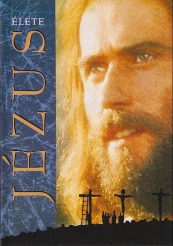 Jézus élete