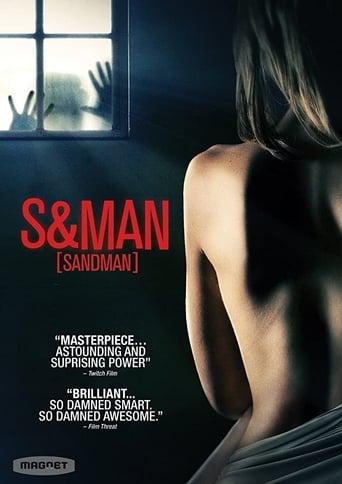'S&Man (2006)