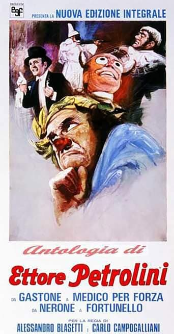 Poster of Il medico per forza