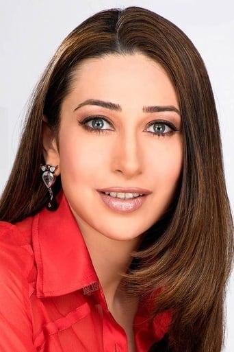 Image of Karisma Kapoor