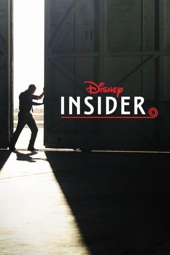 Disney Insider image