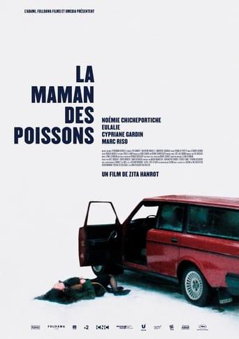 Poster of La Maman des poissons