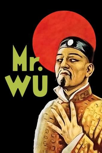 Watch Mr. Wu full movie downlaod openload movies