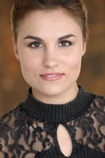 Image of Emily Jordan
