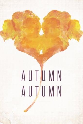 Poster of Autumn, Autumn