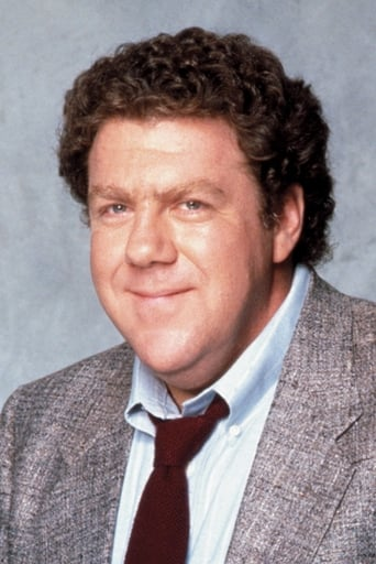 Image of George Wendt
