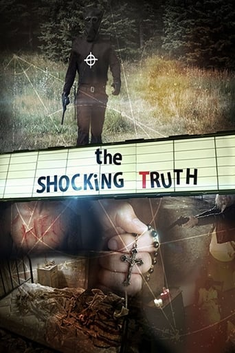 Watch The Shocking Truth full movie online 1337x