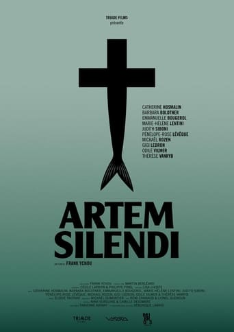 Watch Artem Silendi full movie downlaod openload movies