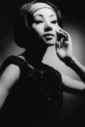 Image of Mayumi Ogawa