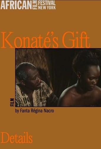 Watch Konaté's Gift 1997 full online free