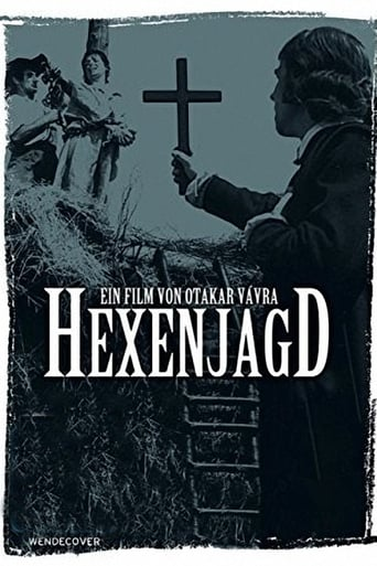 Watch Hexenjagd Online Free Putlocker