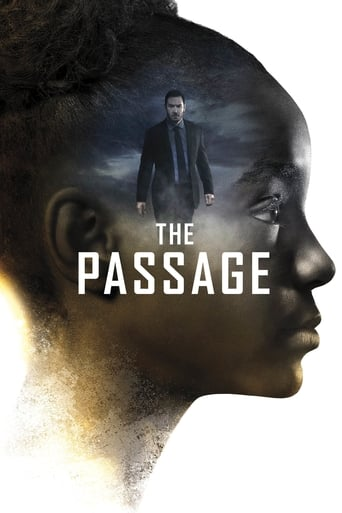 Poster of The Passage