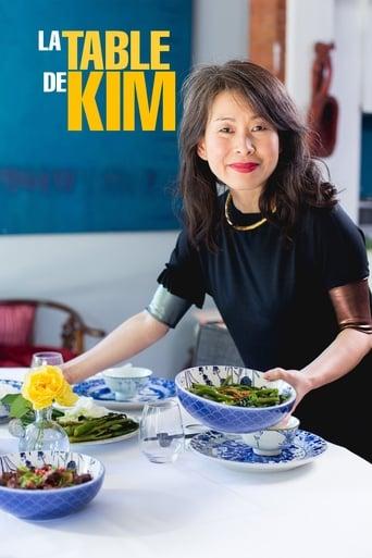 La table de Kim