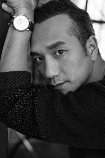 Image of Huang Jue