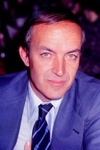 Image of Ángel del Pozo
