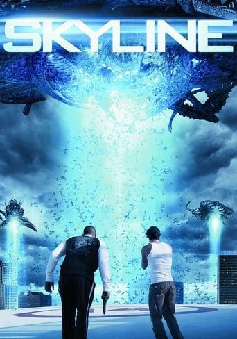 Watch Skyline full movie downlaod openload movies