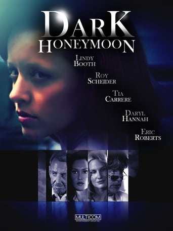 Watch Dark Honeymoon Free Movie Online
