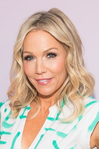 Image of Jennie Garth