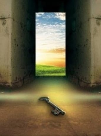 Unforgotten: Twenty-Five Years After Willowbrook Movie Poster