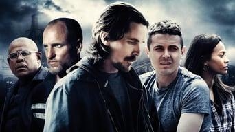 $movie['title']