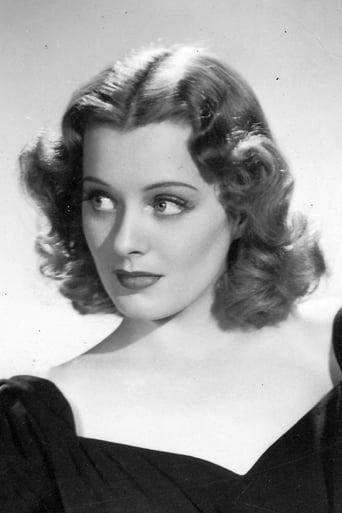 Image of Ellen Drew