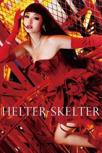 Helter Skelter image