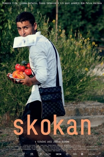 Watch Skokan full movie online 1337x