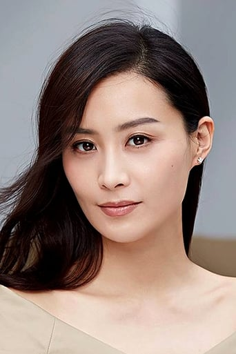 Fala Chen Profile photo
