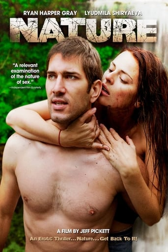 'Nature (2011)
