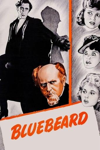 'Bluebeard (1944)