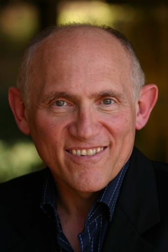 Armin Shimerman alias Quark