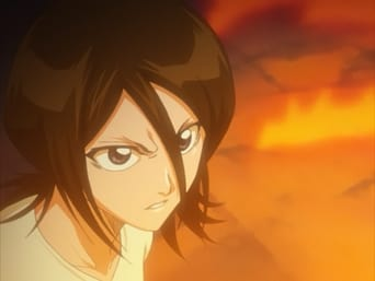 Rukia's Return! Revival of the Substitute Team!