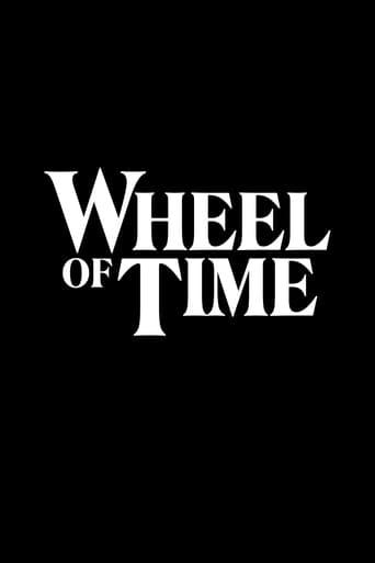 Capitulos de: La rueda del tiempo
