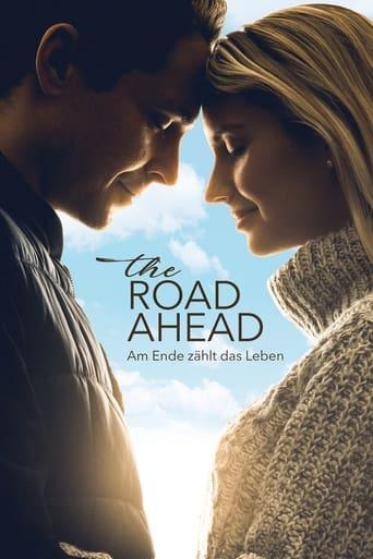 The Road Ahead - Am Ende zählt das Leben - Drama / 2021 / ab 12 Jahre