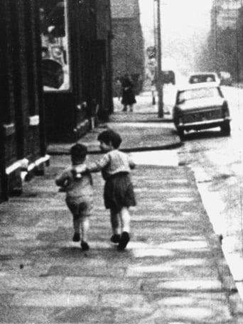 Watch A Working Men's Club in Sheffield 1965 full online free